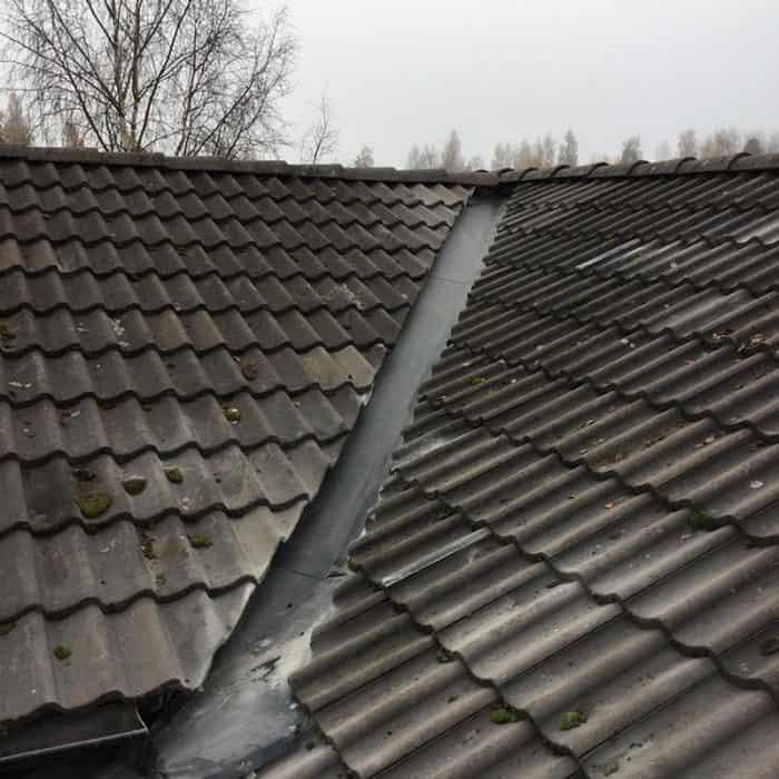 katon sisätaitteen, eli jiirin korjaus sekä uusiminen